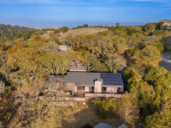 homes for sale in portola valley