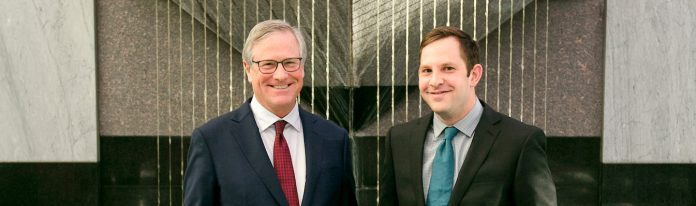 Collection Defense Attorney mn