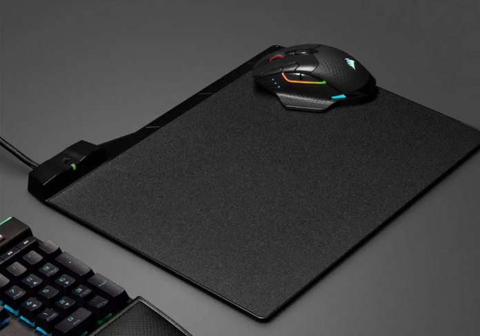 qualityhyperx mouse pad