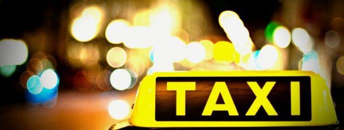 Hull Taxi