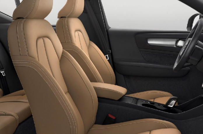 pink zebra vehicle seat covers