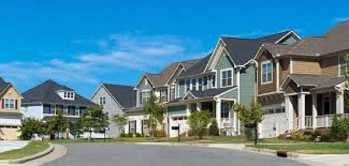 Property Management Services Atlanta