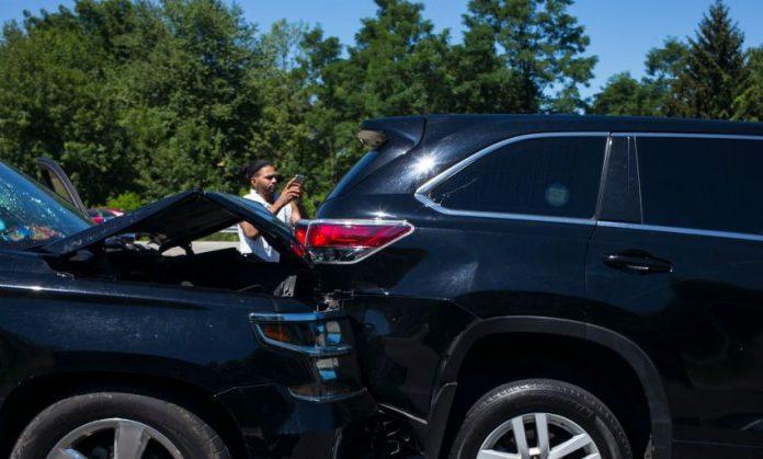car insurance quotescompany