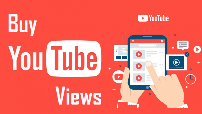 purchase views for youtube videos online