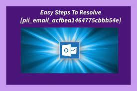 pii_email_acfbea1464775cbbb54e