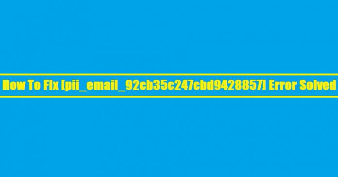 pii_email_e9c124328e21689497de