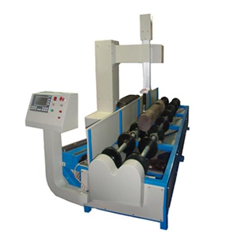 CNCprofile cutting machineq