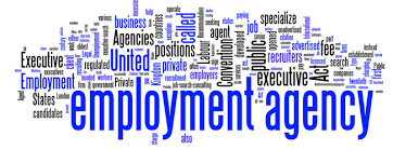 Recruitment Agencies In Nj