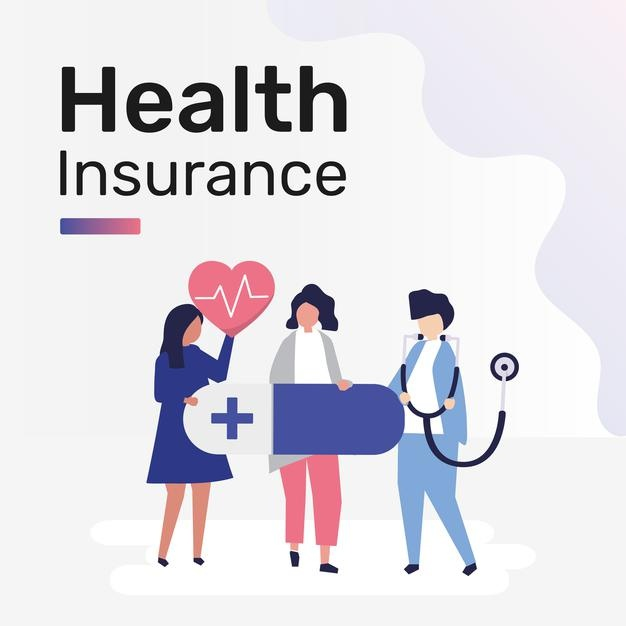 find cheap health insurance for family