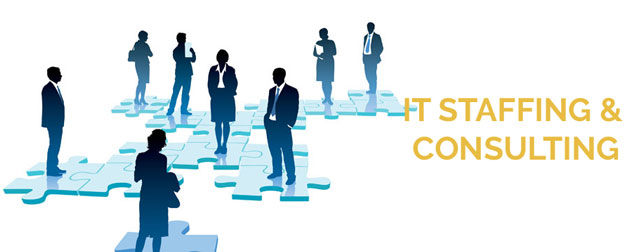 talent solution provider in London.