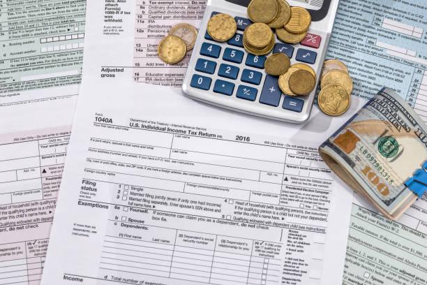forex cash rebates